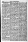 County Courts Chronicle Sunday 01 January 1854 Page 5
