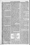 County Courts Chronicle Sunday 01 January 1854 Page 6