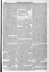 County Courts Chronicle Sunday 01 January 1854 Page 7