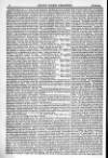 County Courts Chronicle Sunday 01 January 1854 Page 8