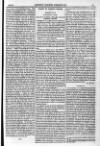 County Courts Chronicle Sunday 01 January 1854 Page 9