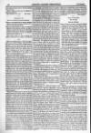 County Courts Chronicle Sunday 01 January 1854 Page 10