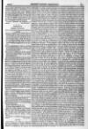 County Courts Chronicle Sunday 01 January 1854 Page 11