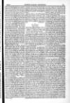 County Courts Chronicle Sunday 01 January 1854 Page 13