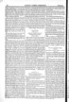 County Courts Chronicle Sunday 01 January 1854 Page 20