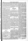 County Courts Chronicle Sunday 01 January 1854 Page 21