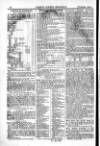 County Courts Chronicle Sunday 01 January 1854 Page 24