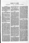 County Courts Chronicle Sunday 01 January 1854 Page 27