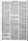 County Courts Chronicle Sunday 01 January 1854 Page 28