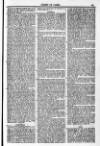 County Courts Chronicle Sunday 01 January 1854 Page 29