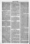 County Courts Chronicle Sunday 01 January 1854 Page 32