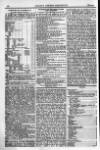County Courts Chronicle Wednesday 01 March 1854 Page 2