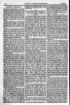 County Courts Chronicle Wednesday 01 March 1854 Page 4