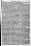 County Courts Chronicle Wednesday 01 March 1854 Page 5