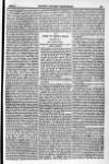 County Courts Chronicle Wednesday 01 March 1854 Page 7