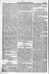 County Courts Chronicle Wednesday 01 March 1854 Page 10