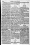 County Courts Chronicle Wednesday 01 March 1854 Page 11