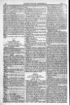 County Courts Chronicle Wednesday 01 March 1854 Page 12