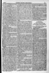 County Courts Chronicle Wednesday 01 March 1854 Page 13
