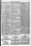 County Courts Chronicle Wednesday 01 March 1854 Page 15