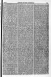 County Courts Chronicle Wednesday 01 March 1854 Page 19
