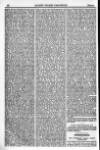 County Courts Chronicle Wednesday 01 March 1854 Page 20