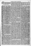 County Courts Chronicle Saturday 01 April 1854 Page 3