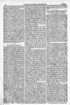 County Courts Chronicle Saturday 01 April 1854 Page 4