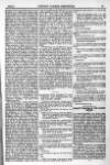 County Courts Chronicle Saturday 01 April 1854 Page 5