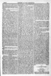County Courts Chronicle Saturday 01 April 1854 Page 11