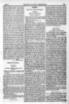 County Courts Chronicle Saturday 01 April 1854 Page 13