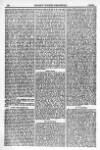 County Courts Chronicle Saturday 01 April 1854 Page 18