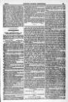 County Courts Chronicle Saturday 01 April 1854 Page 19