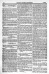 County Courts Chronicle Saturday 01 April 1854 Page 20