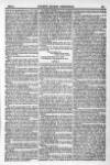 County Courts Chronicle Saturday 01 April 1854 Page 21