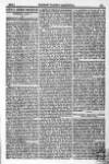 County Courts Chronicle Thursday 01 June 1854 Page 3