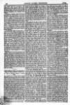 County Courts Chronicle Thursday 01 June 1854 Page 4