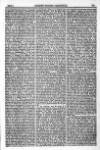 County Courts Chronicle Thursday 01 June 1854 Page 5