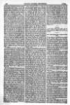County Courts Chronicle Thursday 01 June 1854 Page 6