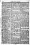 County Courts Chronicle Thursday 01 June 1854 Page 7