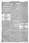 County Courts Chronicle Thursday 01 June 1854 Page 8