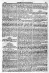 County Courts Chronicle Thursday 01 June 1854 Page 11