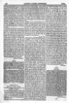 County Courts Chronicle Thursday 01 June 1854 Page 12
