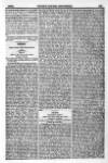 County Courts Chronicle Thursday 01 June 1854 Page 15