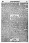 County Courts Chronicle Thursday 01 June 1854 Page 17