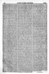 County Courts Chronicle Thursday 01 June 1854 Page 20