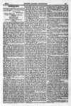County Courts Chronicle Thursday 01 June 1854 Page 21
