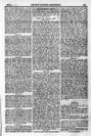 County Courts Chronicle Thursday 01 June 1854 Page 23
