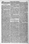 County Courts Chronicle Tuesday 01 August 1854 Page 3