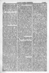 County Courts Chronicle Tuesday 01 August 1854 Page 4